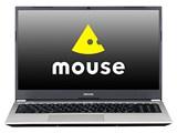 mouse B5-i5-KK 価格.com限定 Core i5 1035G1/8GBメモリ/512GB NVMe SSD/15.6型フルHD液晶搭載モデル 製品画像
