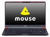 mouse X4-R5-KK-B 価格.com限定 Ryzen 5 4600H/8GBメモリ/512GB NVMe SSD/Office Home & Business 2019/14型フルHD液晶搭載モデル 製品画像