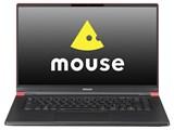 mouse X5-R7-KK 価格.com限定 Ryzen 7 4800H/8GBメモリ/512GB NVMe SSD/15.6型フルHD液晶搭載モデル 製品画像