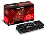 PowerColor Red Dragon AMD Radeon RX 6800 AXRX 6800 16GBD6-3DHR/OC [PCIExp 16GB]