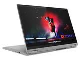 IdeaPad Flex 550i Core i3・8GBメモリー・256GB SSD・15.6型フルHD液晶搭載 マルチタッチ対応 82HT001SJP 製品画像