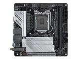 H570M-ITX/ac 製品画像