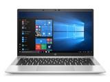 ProBook 635 Aero G7 Ryzen5/8GBメモリ/256GB SSD 価格.com限定モデル