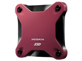 SSPH-UA500R [ワインレッド]