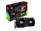 GeForce RTX 3060 GAMING X 12G [PCIExp 12GB]