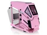 AH T200 Pink CA-1R4-00SAWN-00 [ピンク]