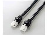 LD-GPAT/BK20 [2m ブラック] 製品画像