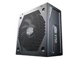 V750 GOLD V2 MPY-750V-AFBAG-JP 製品画像