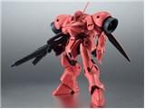 ROBOT魂 SIDE MS AGX-04 ガーベラ・テトラ ver. A.N.I.M.E.