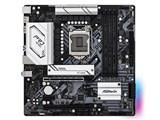 B560M Pro4 製品画像