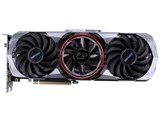 iGame RTX 3060 Advanced OC 12G [PCIExp 12GB]