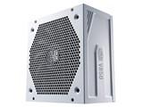 V850 GOLD V2 White Edition MPY-850V-AGBAG-JP 製品画像