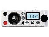 デジタルラジオライトチャージャー STP-652
