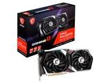 Radeon RX 6700 XT GAMING X 12G [PCIExp 12GB] 製品画像