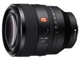 FE 50mm F1.2 GM SEL50F12GM