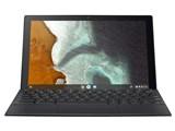 Chromebook Detachable CM3 CM3000DVA-HT0019