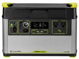 Yeti 1500X (120V) Power Station