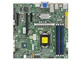 X12SCZ-TLN4F 製品画像