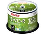 RO-DR47V-050PW/N [DVD-R 16倍速 50枚組]