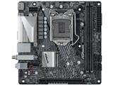 B560M-ITX/ac