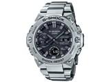 G-SHOCK G-STEEL GST-B400D-1AJF 製品画像