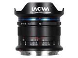 LAOWA 11mm F4.5 FF RL [キヤノンRF用]