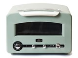 Aladdin グラファイト グリル&トースター CAT-GP14A(G) [グリーン] 製品画像