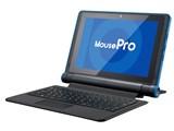 MousePro-P101A 10.1型HD液晶搭載モデル