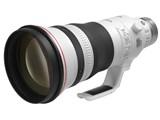 RF400mm F2.8 L IS USM 製品画像