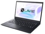LAVIE Smart N14 PC-SN26JEDDN-C