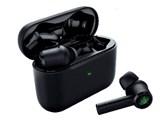 Hammerhead True Wireless Pro RZ12-03440100-R3A1