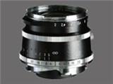 フォクトレンダー ULTRON vintage line 28mm F2 Aspherical Type I VM