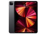 iPad Pro 11インチ 第3世代 Wi-Fi 256GB 2021年春モデル MHQU3J/A [スペースグレイ] 製品画像