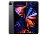iPad Pro 12.9インチ 第5世代 Wi-Fi 1TB 2021年春モデル MHNM3J/A [スペースグレイ]