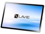 LAVIE Tab11 64GBストレージ・4GBメモリ・11型ワイドLED IPS液晶搭載 NSLKB941T1BZ1S