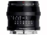 TTArtisan 50mm f/1.2 C [ライカL用]