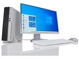 LAVIE Direct DT 価格.com限定モデル Core i7・1TB HDD・256GB SSD・8GBメモリ・モニタ付き NSLKB931DTLZ1W