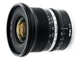15mm F4 ASPH [ライカL用]