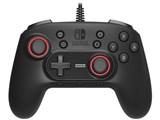 ホリパッド FPS for Nintendo Switch/PC NSW-326