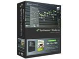 Synthesizer V Studio Pro ガイドブック付き