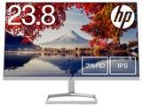 HP M24f フルHD ディスプレイ 価格.com限定モデル [23.8インチ 黒]