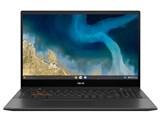 Chromebook Flip CM5(CM5500) CM5500FDA-E60114