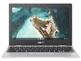 Chromebook CX1(CX1100) CX1100CNA-GJ0040