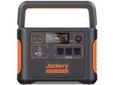 Jackery ポータブル電源 Ace1500
