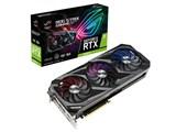 ROG-STRIX-RTX3070TI-O8G-GAMING [PCIExp 8GB]