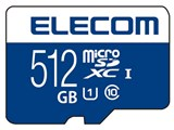 MF-MS512GU11R [512GB]