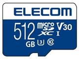 MF-MS512GU13V3R [512GB]