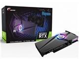 iGame RTX 3080 Neptune OC 10G [PCIExp 10GB]