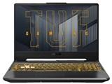 TUF Gaming F15 FX506HC FX506HC-I7R3050PRO