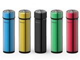 Cleancut 5色カラー限定モデル IZD-C290